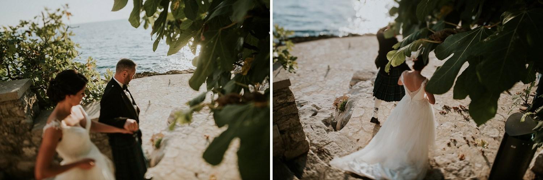 croatia-wedding-photographer-istria-isabella-porec_0168.jpg