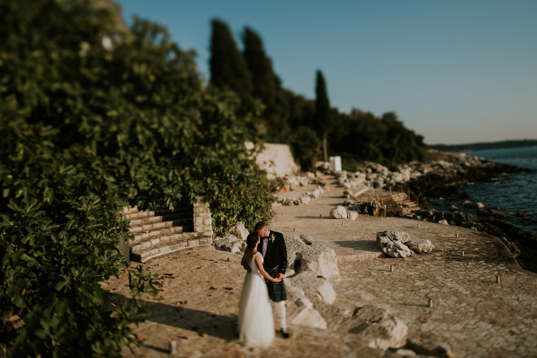 croatia-wedding-photographer-istria-isabella-porec_0169.jpg