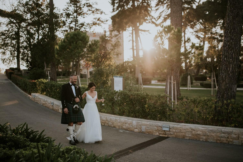 croatia-wedding-photographer-istria-isabella-porec_0170.jpg