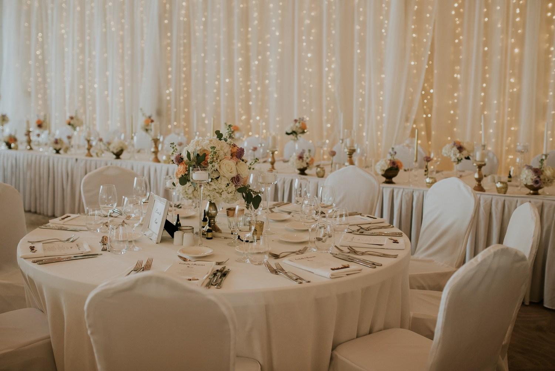 croatia-wedding-photographer-istria-isabella-porec_0171.jpg