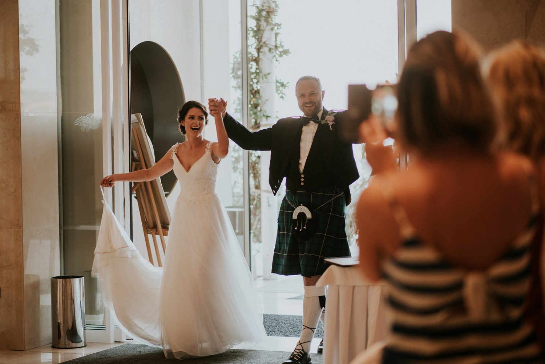 croatia-wedding-photographer-istria-isabella-porec_0172.jpg