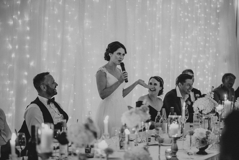 croatia-wedding-photographer-istria-isabella-porec_0174.jpg