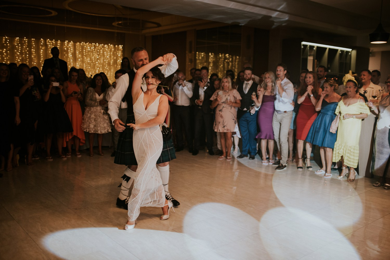 croatia-wedding-photographer-istria-isabella-porec_0178.jpg