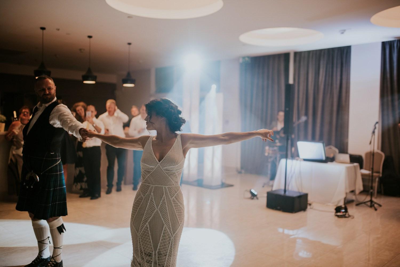 croatia-wedding-photographer-istria-isabella-porec_0179.jpg