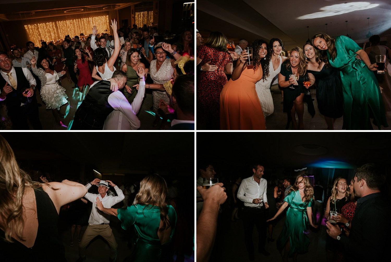 croatia-wedding-photographer-istria-isabella-porec_0180.jpg