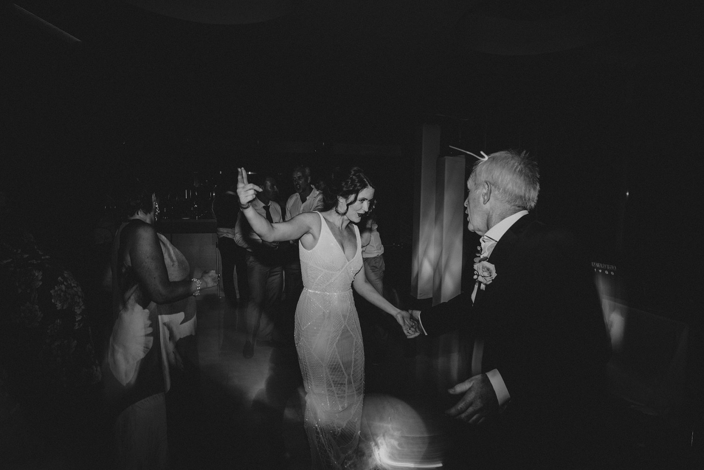 croatia-wedding-photographer-istria-isabella-porec_0181.jpg