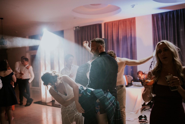 croatia-wedding-photographer-istria-isabella-porec_0183.jpg