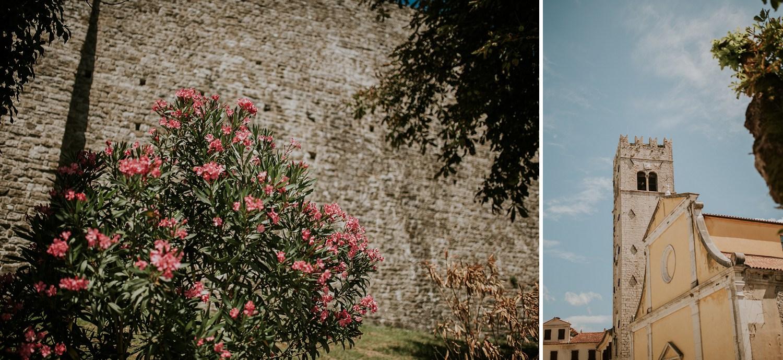 croatia-wedding-photographer-istria-motovun-kastel_0050.jpg