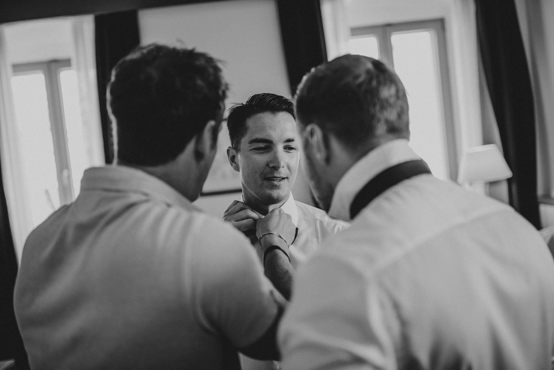 croatia-wedding-photographer-istria-motovun-kastel_0052.jpg