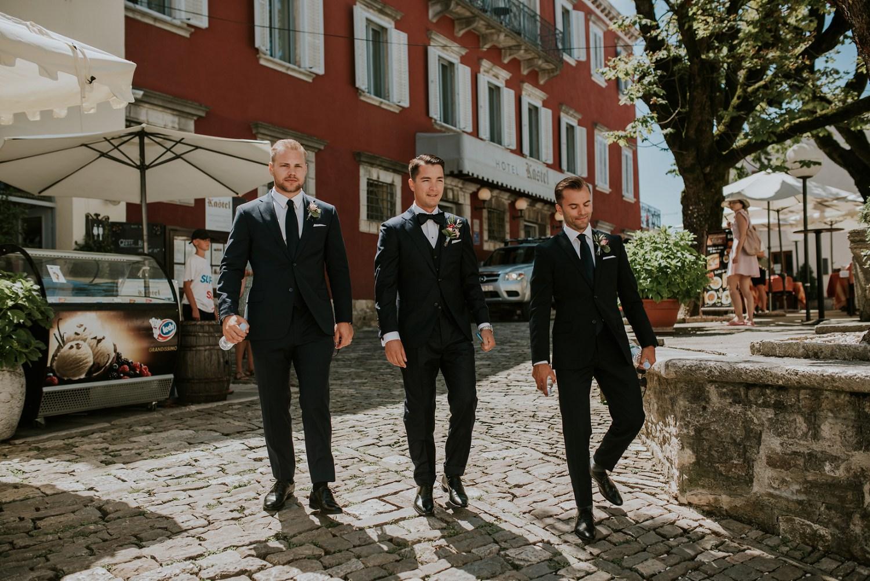croatia-wedding-photographer-istria-motovun-kastel_0054.jpg