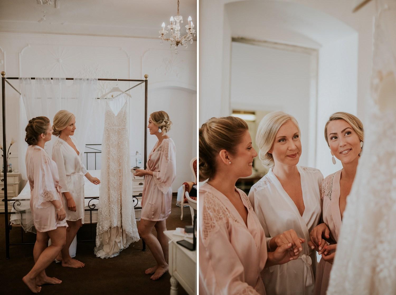croatia-wedding-photographer-istria-motovun-kastel_0058.jpg