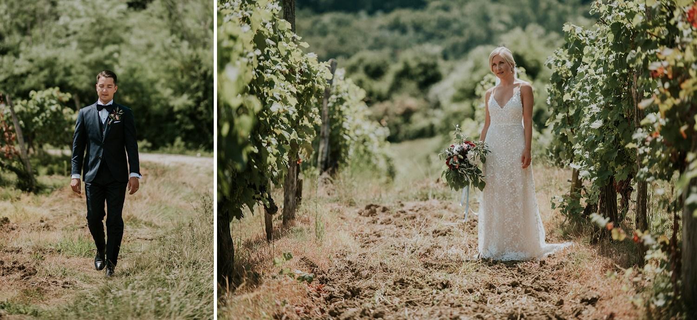 croatia-wedding-photographer-istria-motovun-kastel_0063.jpg