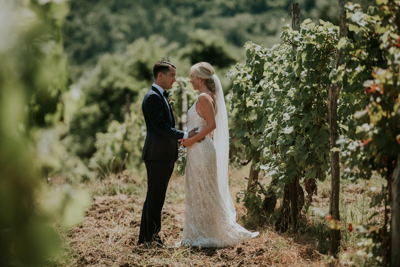 croatia-wedding-photographer-istria-motovun-kastel_0064.jpg