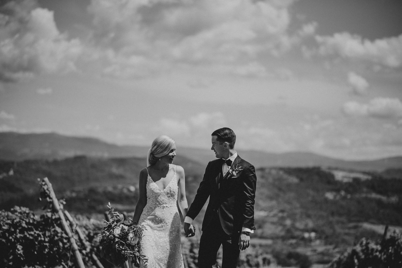 croatia-wedding-photographer-istria-motovun-kastel_0066.jpg