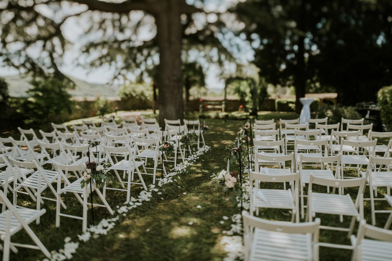 croatia-wedding-photographer-istria-motovun-kastel_0069.jpg