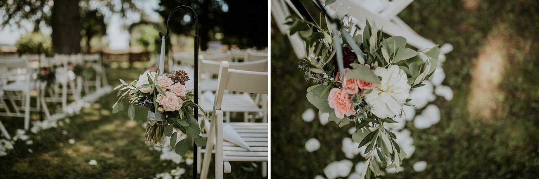 croatia-wedding-photographer-istria-motovun-kastel_0070.jpg