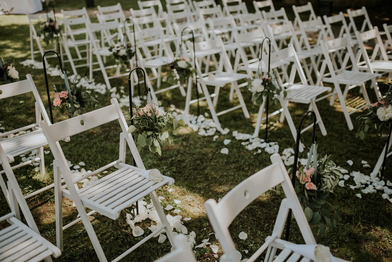 croatia-wedding-photographer-istria-motovun-kastel_0071.jpg