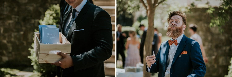 croatia-wedding-photographer-istria-motovun-kastel_0072.jpg