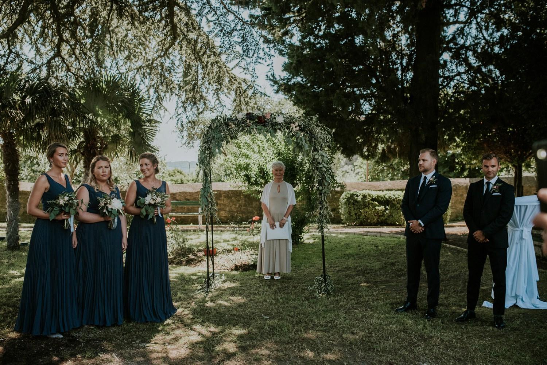 croatia-wedding-photographer-istria-motovun-kastel_0073.jpg
