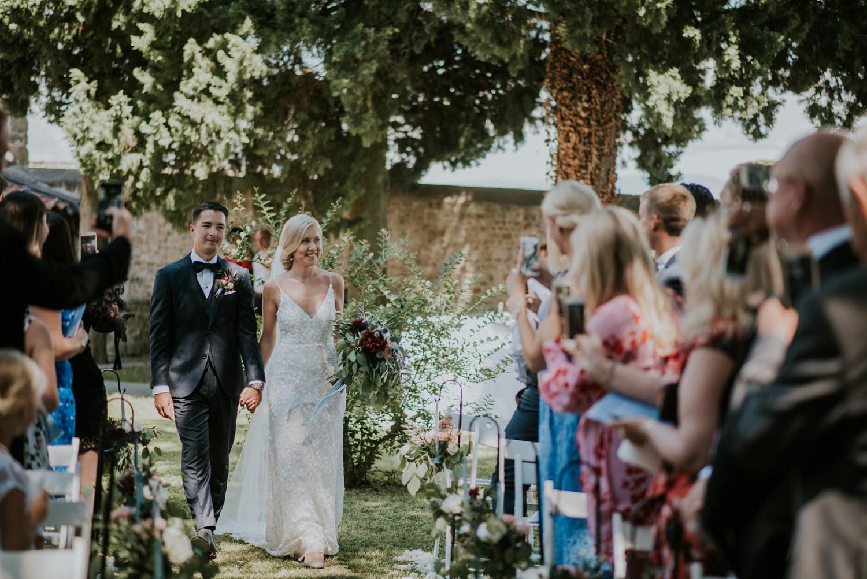 croatia-wedding-photographer-istria-motovun-kastel_0074.jpg