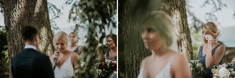 croatia-wedding-photographer-istria-motovun-kastel_0076.jpg