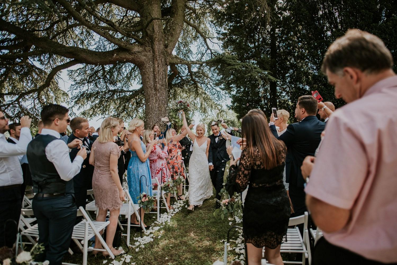 croatia-wedding-photographer-istria-motovun-kastel_0078.jpg
