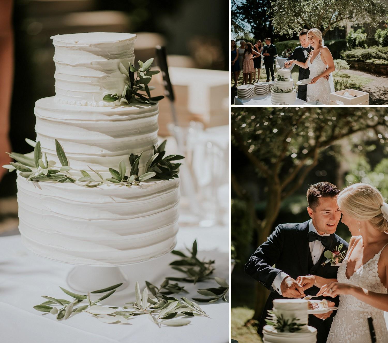 croatia-wedding-photographer-istria-motovun-kastel_0080.jpg