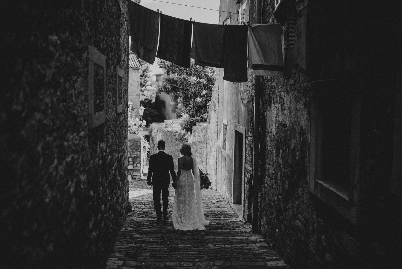 croatia-wedding-photographer-istria-motovun-kastel_0082.jpg