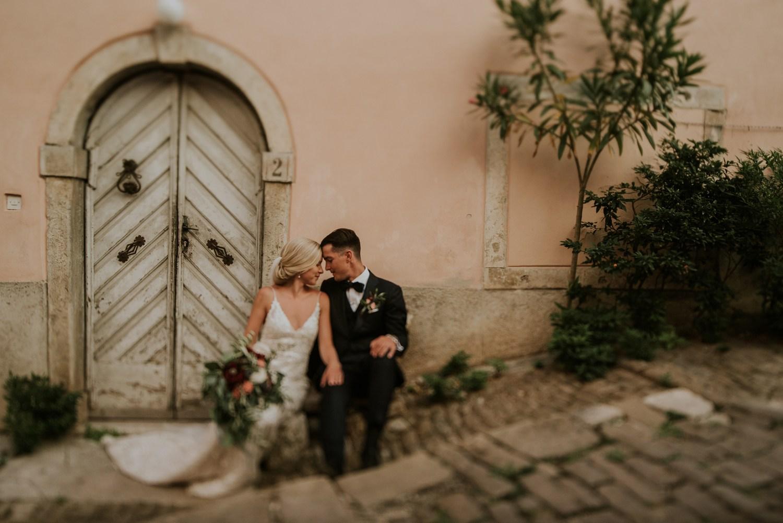 croatia-wedding-photographer-istria-motovun-kastel_0083.jpg