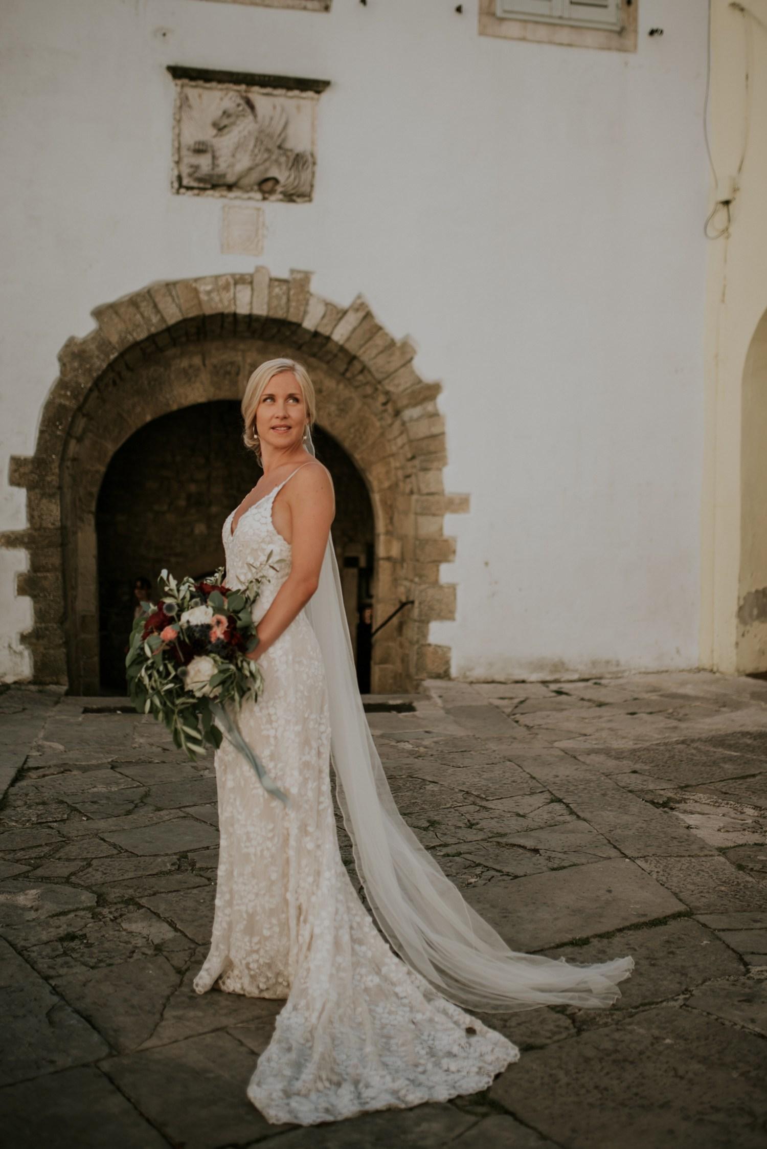croatia-wedding-photographer-istria-motovun-kastel_0085.jpg