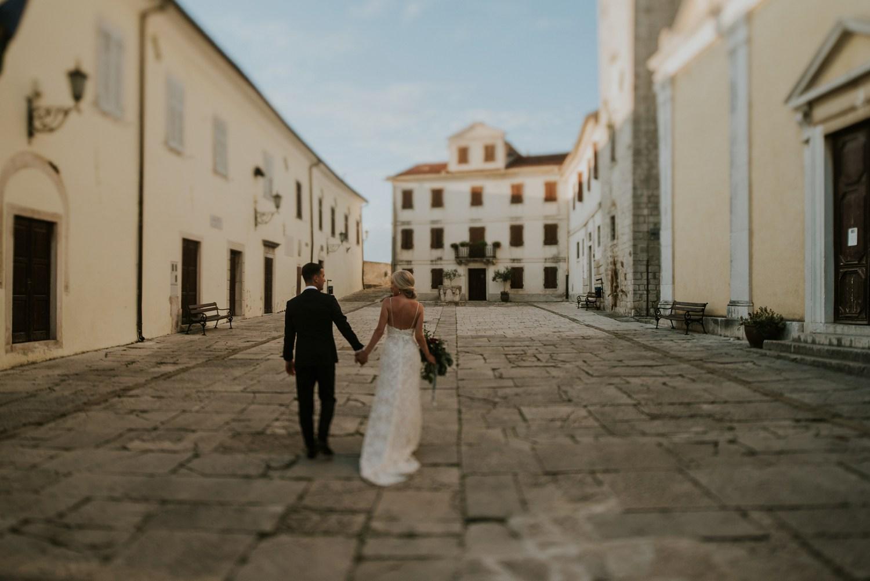 croatia-wedding-photographer-istria-motovun-kastel_0086.jpg