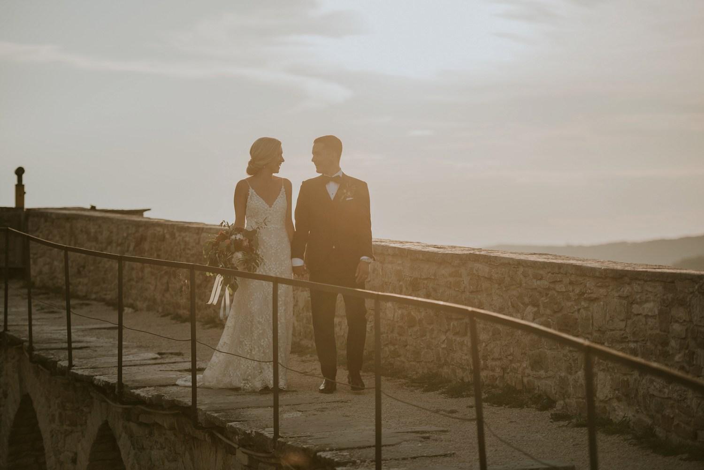 croatia-wedding-photographer-istria-motovun-kastel_0087.jpg