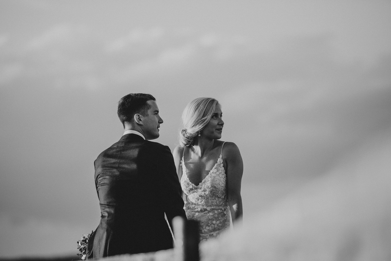 croatia-wedding-photographer-istria-motovun-kastel_0090.jpg