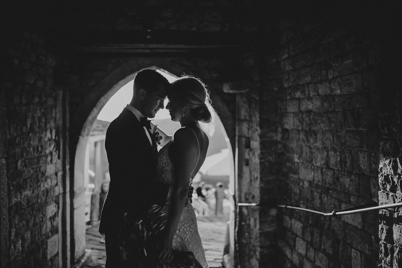 croatia-wedding-photographer-istria-motovun-kastel_0092.jpg