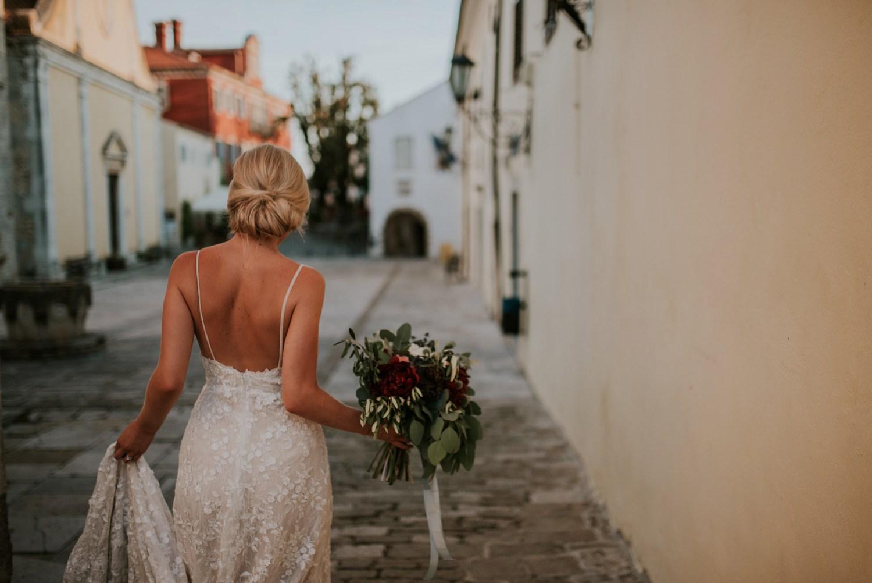 croatia-wedding-photographer-istria-motovun-kastel_0093.jpg