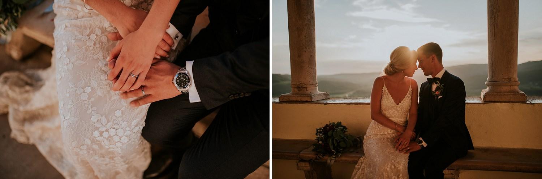 croatia-wedding-photographer-istria-motovun-kastel_0094.jpg
