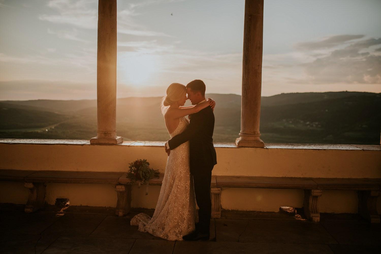 croatia-wedding-photographer-istria-motovun-kastel_0095.jpg
