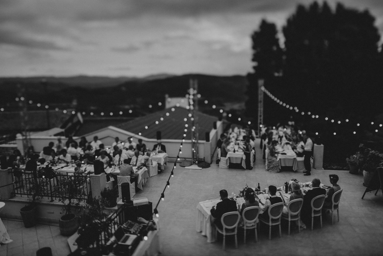 croatia-wedding-photographer-istria-motovun-kastel_0098.jpg