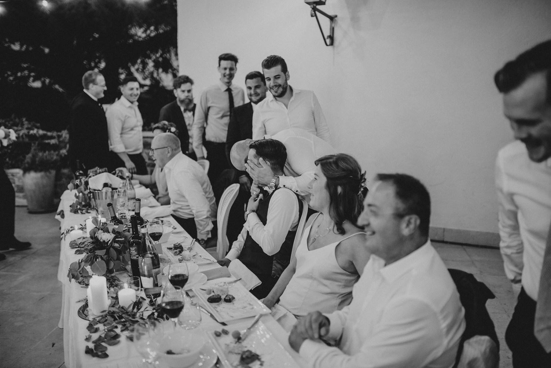 croatia-wedding-photographer-istria-motovun-kastel_0099.jpg