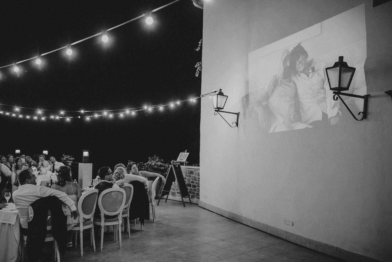 croatia-wedding-photographer-istria-motovun-kastel_0100.jpg