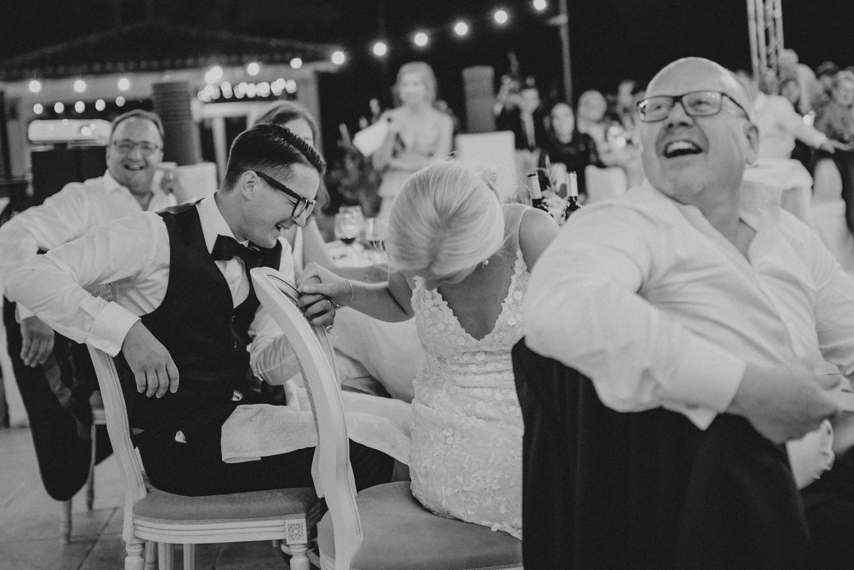 croatia-wedding-photographer-istria-motovun-kastel_0101.jpg