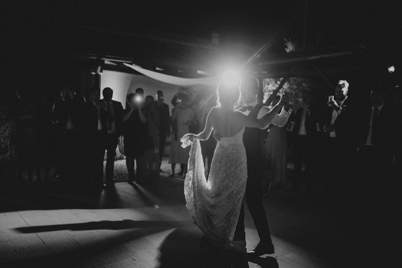 croatia-wedding-photographer-istria-motovun-kastel_0102.jpg