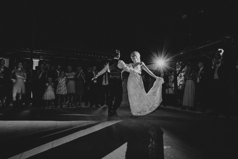 croatia-wedding-photographer-istria-motovun-kastel_0103.jpg