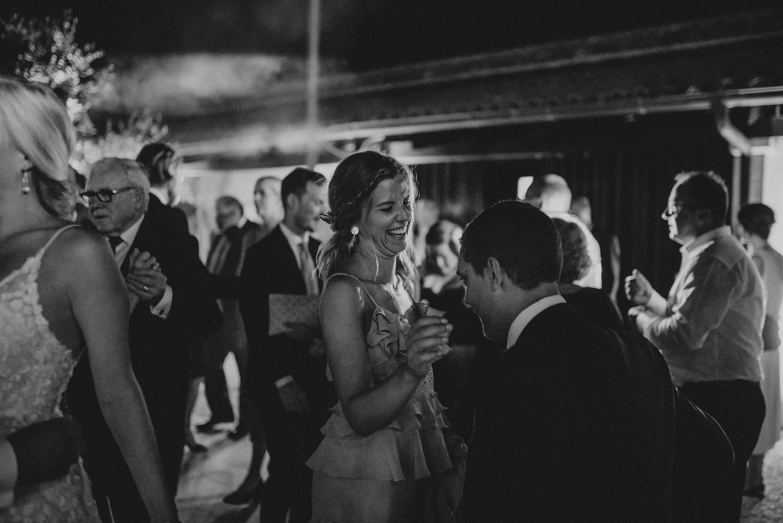 croatia-wedding-photographer-istria-motovun-kastel_0105.jpg
