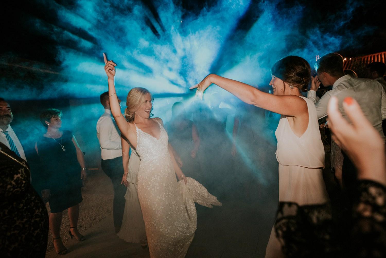 croatia-wedding-photographer-istria-motovun-kastel_0109.jpg