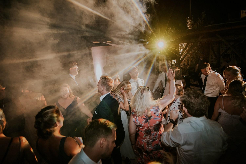 croatia-wedding-photographer-istria-motovun-kastel_0110.jpg