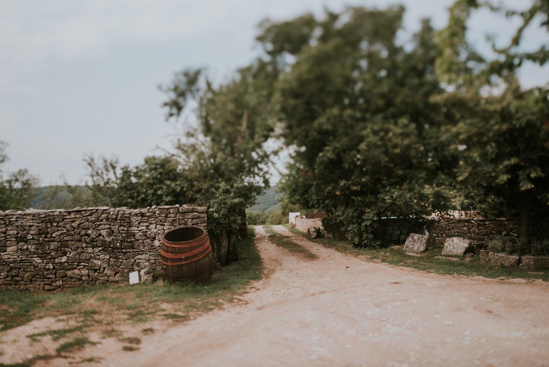 indian-destination-wedding-photographer-croatia-paladnjaki_0001.jpg