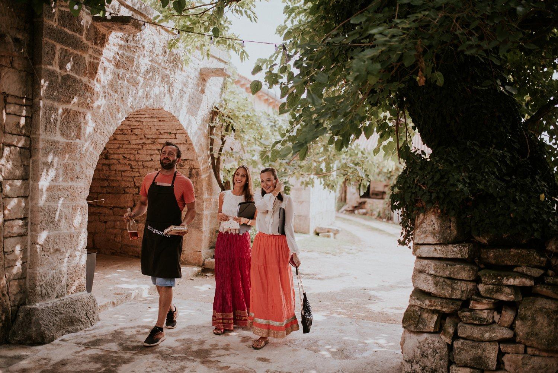 indian-destination-wedding-photographer-croatia-paladnjaki_0004.jpg