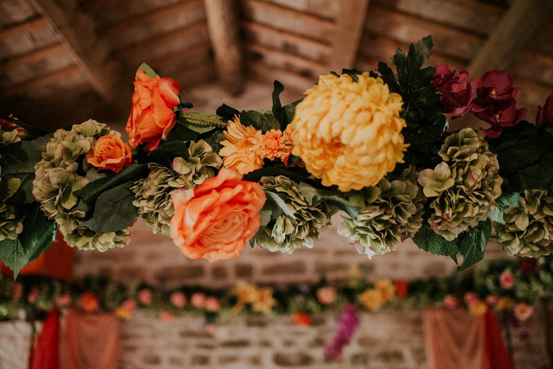 indian-destination-wedding-photographer-croatia-paladnjaki_0005.jpg