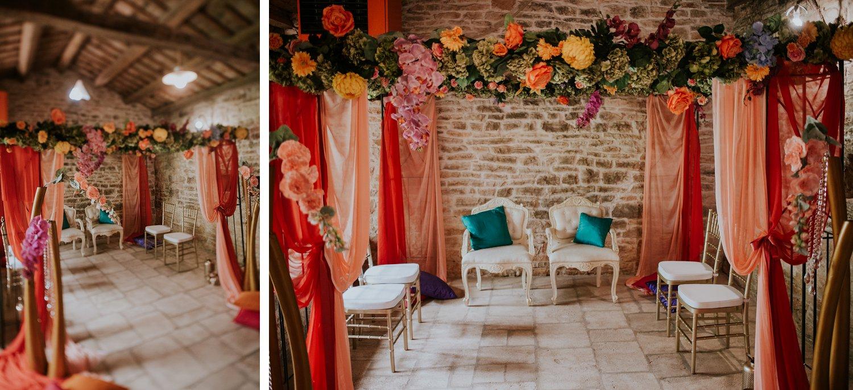 indian-destination-wedding-photographer-croatia-paladnjaki_0006.jpg